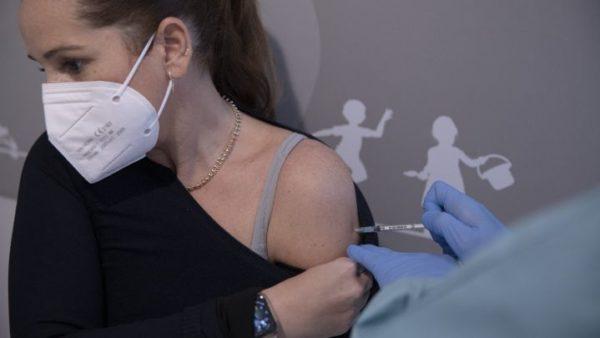 vaksina 2 600x338