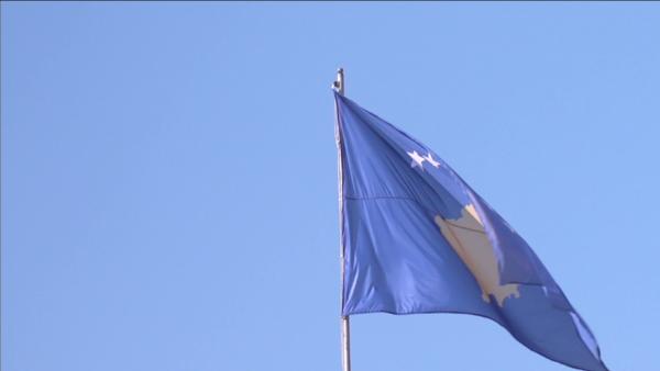 Zgjedhjet në Kosovë, sloganet dhe programet elektorale të partive politike