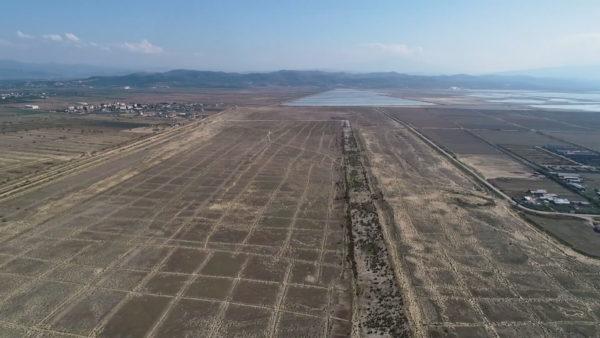 Aeroporti i Vlorës, gara u mbyll më 1 shkurt, Rama: Mund të mos lidhet kontrata