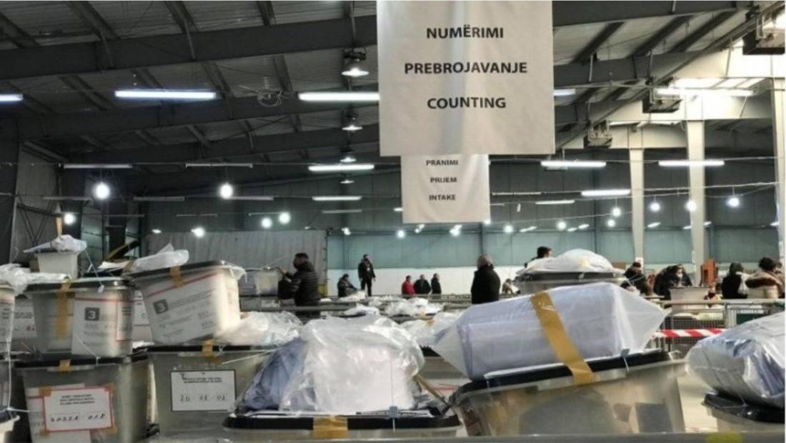 vota kosove 1100x620