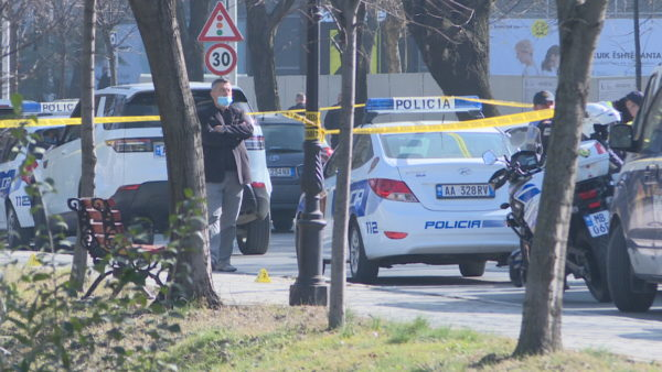 Ekzekutimi me silenciator, Behar Sofia u ndoq nga atentatorët, hetohej nga SPAK për trafik heroine