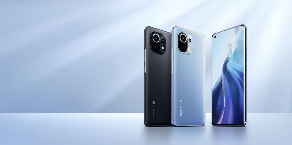 Mbërrin në Evropë supercelulari i Xiaomi-t