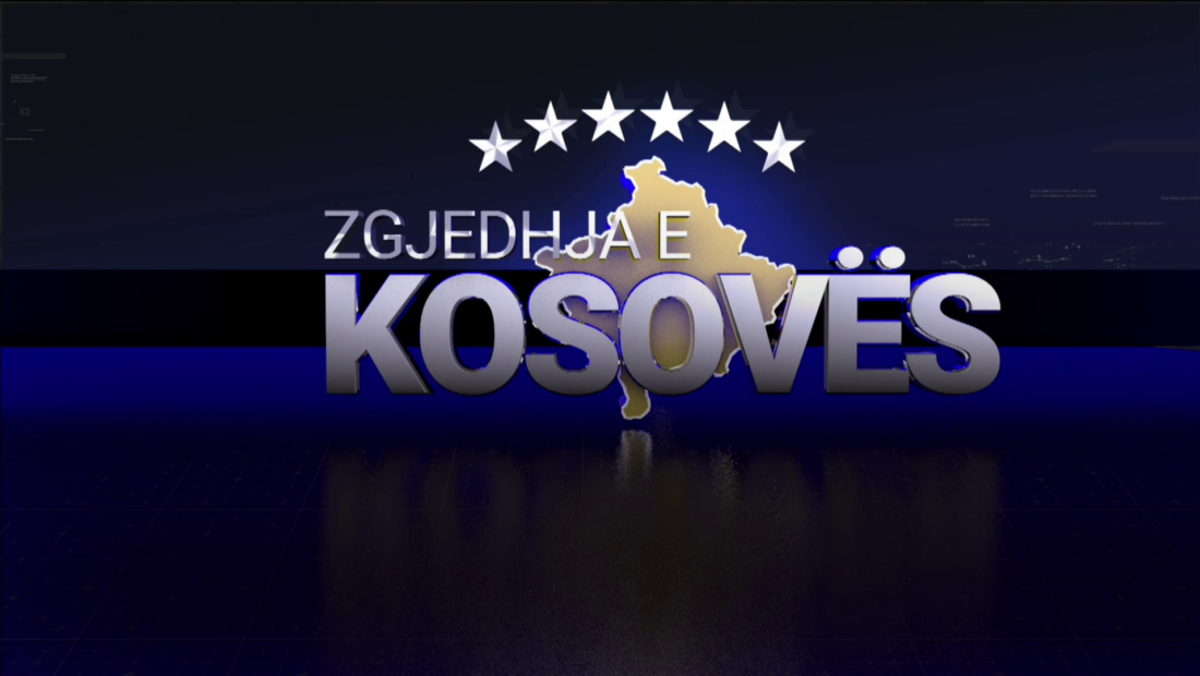 zgjedhja e kosoves 1 1 1100x620