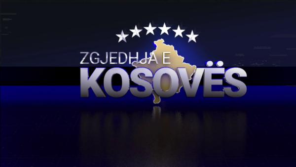 Kosova përsëri në zgjedhje, të pestat të parakohshme që prej shpalljes së pavarësisë
