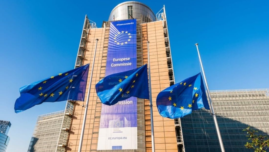 """Ky virus nuk njeh kufij"""" BE disburson 90 milionë euro për Shqipërinë 1100x620"""