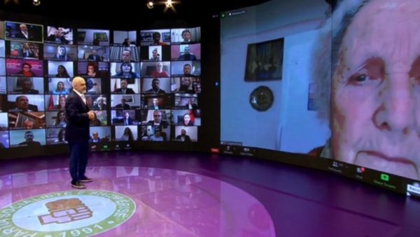 Nën lupën e monitorimit, shoqëria civile ngre alarmin për mediat online gjatë fushatës