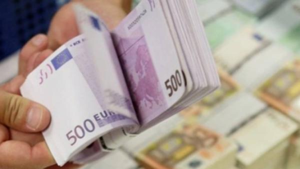 Huamarrja për pandeminë, mbi 1 miliard euro borxh i ri, shumë pak në ekonomi