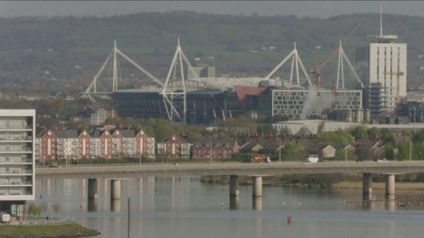 Vetofrohet Johnson, Anglia, e gatshme të mirëpresë të gjitha ndeshjet e Europianit