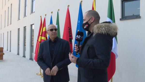 Ademi për A2: Luajmë me simbolet tona në Spanjë, Kosova synon vendin e dytë në grup, Shqipëria e avantazhuar