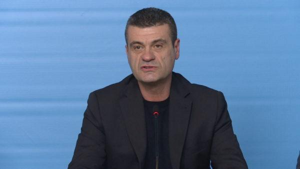 BD hap fushatën, Patozi: Synojmë të jemi forcë përcaktuese në qeverisje