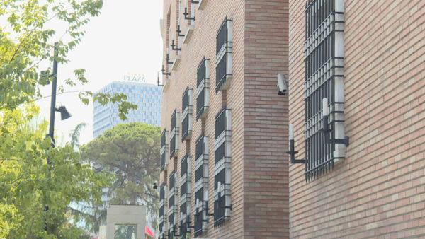 Kreditë konsumatore, BSH kërkon vendosjen e tavanit për interesat