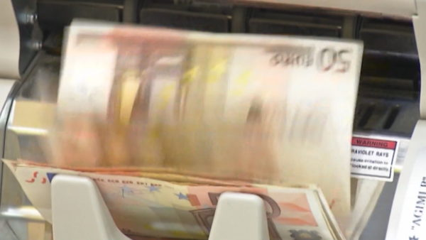 Eurobond i ri, rrezik nga rritja e borxhit të jashtëm