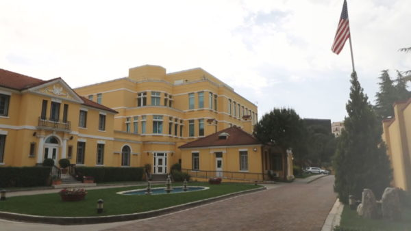 Ekstradimet Shqipëri-SHBA, ratifikohet marrëveshja e nënshkruar në 1935