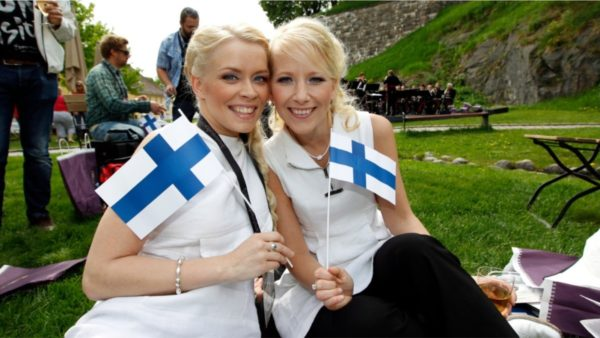Lumturia në kohë pandemie, del raporti: Finlanda më e lumtura, mirë Kosova, mbrapa Shqipëria