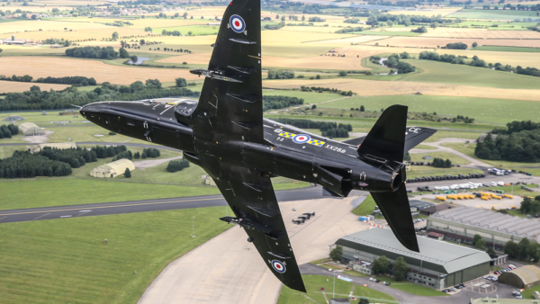 Hawk T1 inline 600x338