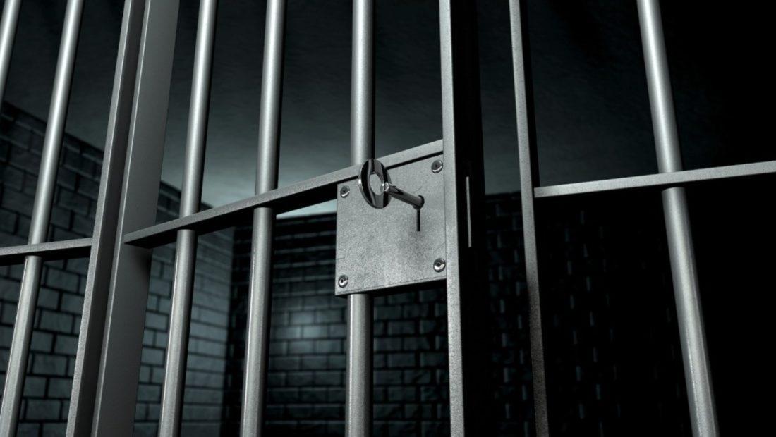 I akuzuari për vrasje lirohet gabimisht nga burgu 1100x620