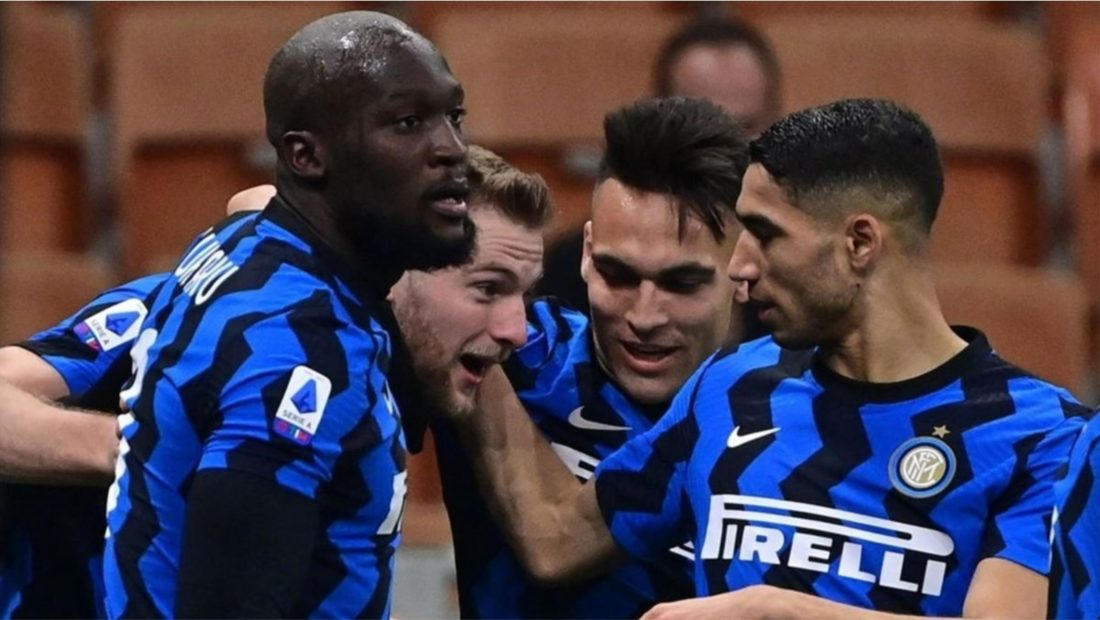 Inter 1100x620