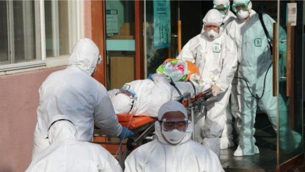 Koronavirusi në Itali, përmirësohet më tej situata