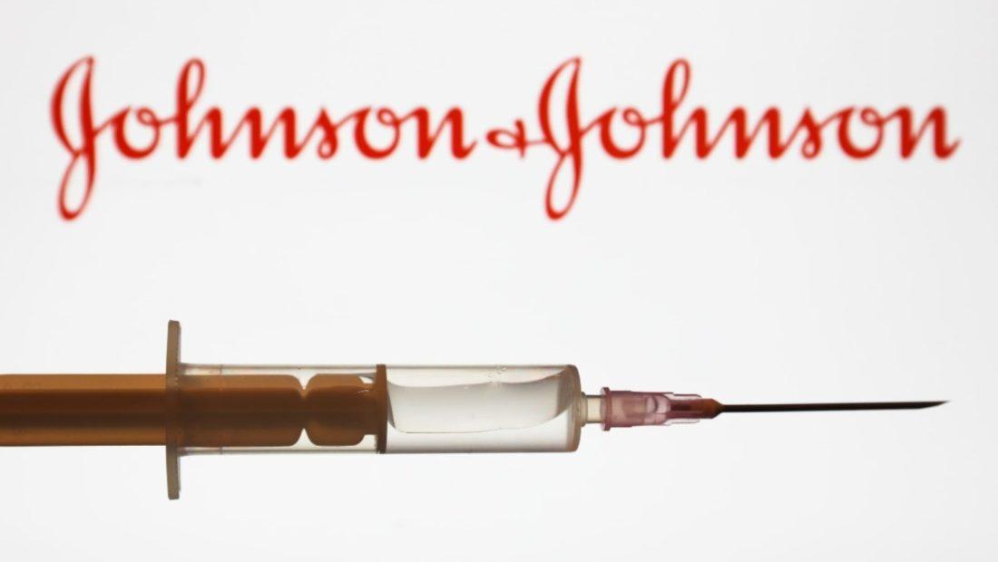 Johnson Johnson vaksina 1100x620