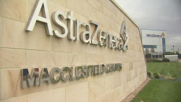 BE ''heq dorë'' nga AstraZeneca, nuk rinovon kontratën për doza të tjera
