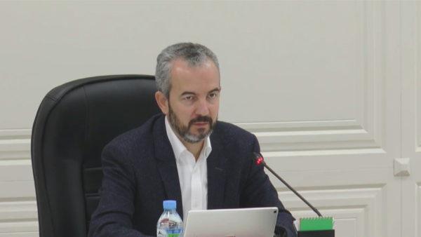 28 kandidatë nën hetim, Celibashi: Fatin e Tom Doshit e vendos Prokuroria