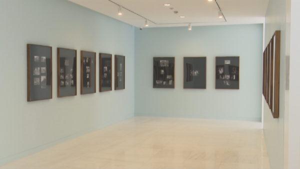 Muzeu Kombëtar i Fotografisë, gati dosja e ''Marubit'' për të shkuar në UNESCO