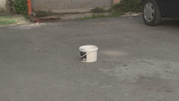 """""""Vetëgjyqësi"""" për të parkuar makinën në Durrës"""