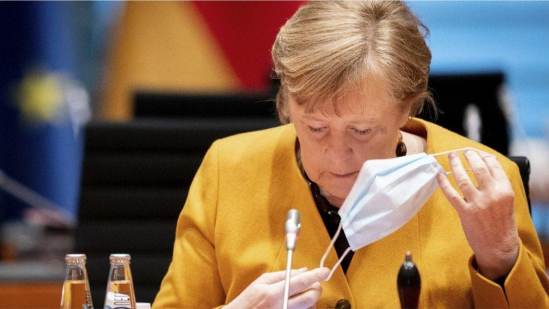 Merkel y 1100x620
