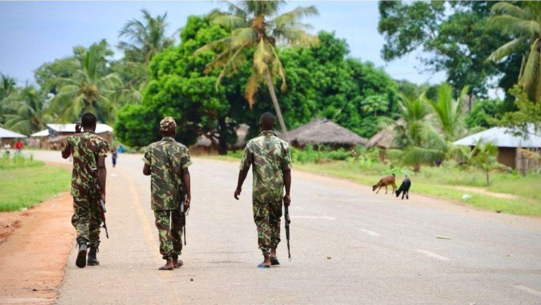 Mozambique 1 1100x620