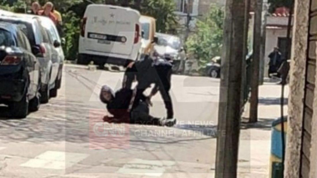 Orges Bilbili arrestimi 1100x620 1 1100x620