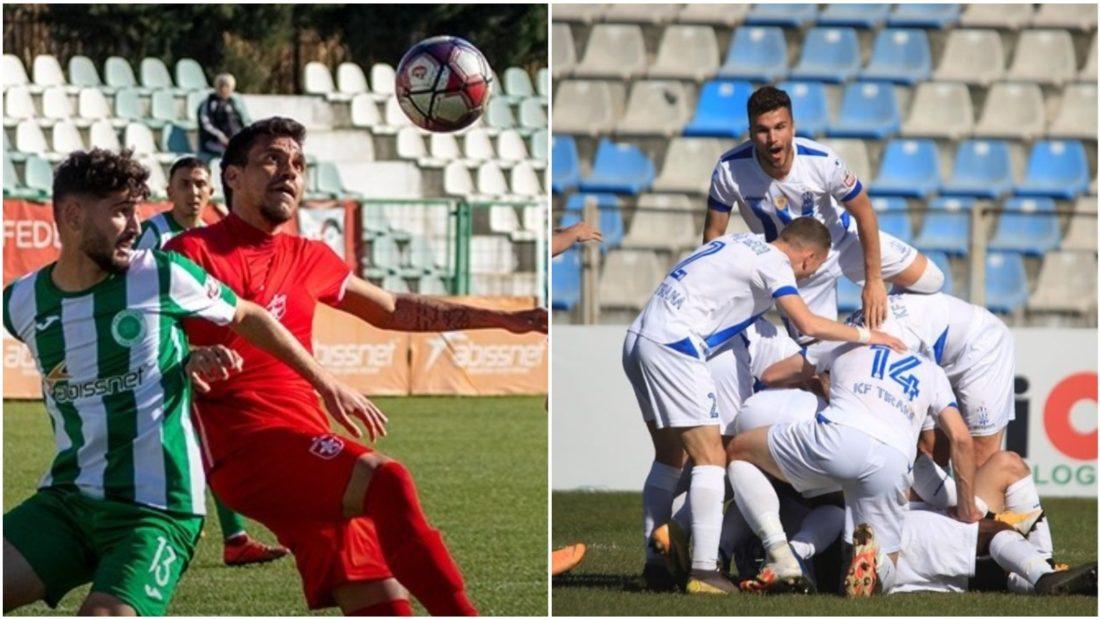 Partizani ndalet në Fier Tirana pa probleme me Bylisin 1100x620