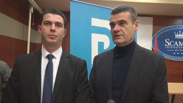 Patozi prezanton kandidatët: Elbasani nuk duhet t'u besojë më forcave të vjetra