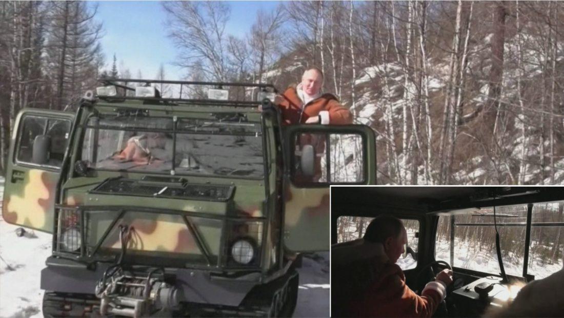Putin siberia 1100x620