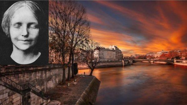 """Në Parisin e boshatisur, Sena po shndërrohet në një """"Spoon River"""" plot me kufoma"""