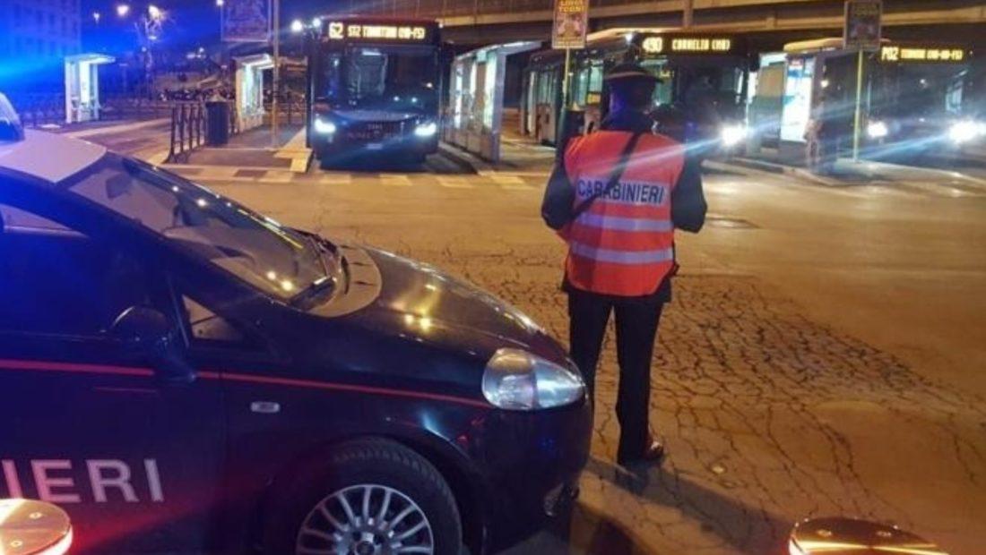 Trafikonin drogë drejt Italisë arrestohen 27 shqiptarë dhe 23 nigerianë 1100x620