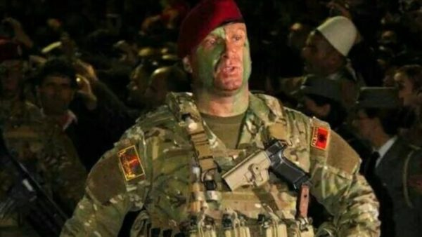 """""""Defender Europe"""", stërvitja e NATO-s, mesazh për Rusinë"""