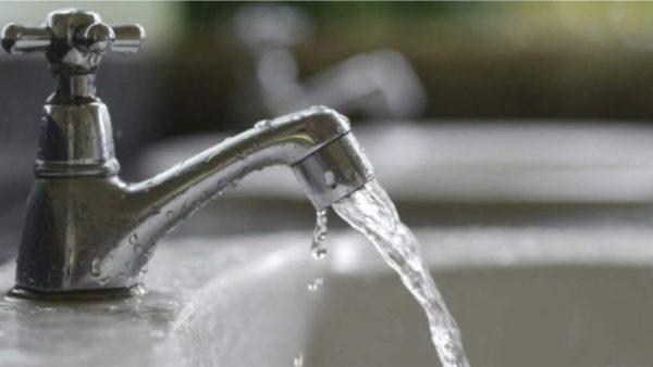Premtime për investime, Kukësi furnizohet me vetëm 3 orë ujë në 24 orë