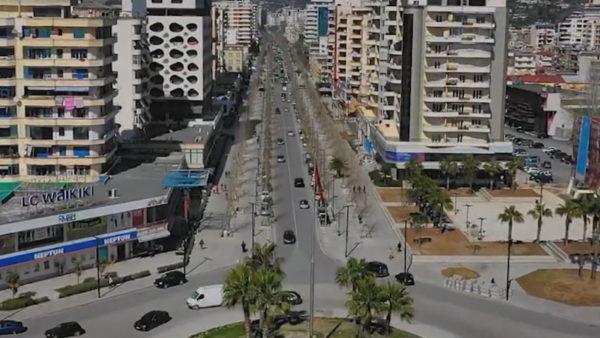 Pasojat e vitit pandemik në Vlorë, shitjet e apartamenteve në krizë