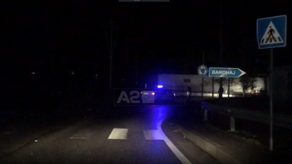 Konflikti me armë në Shkodër, arrestohen në spital vëllezërit Doçaj