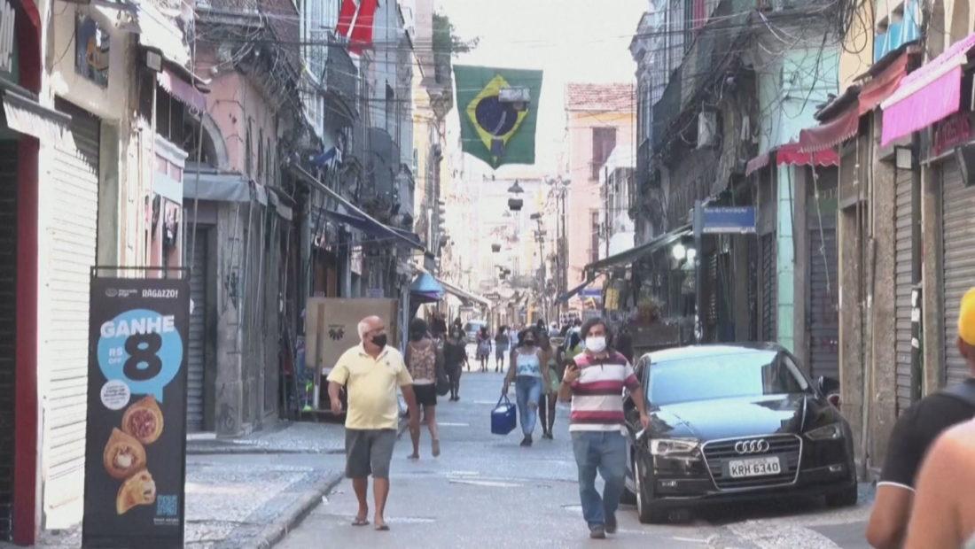 brazil 1100x620