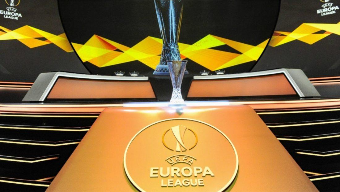 europa league 1100x620