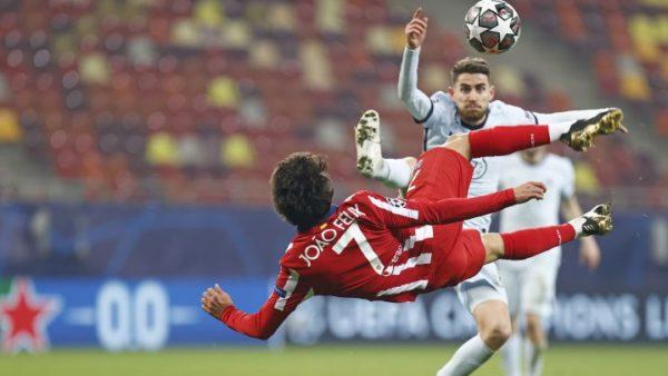 Bayern zyrtarizon sot kualifikimin, gjithçka e hapur në Chelsea-Atletico