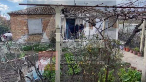 Grabitje në mes të ditës në Vlorë, autorët lidhën 85-vjeçaren