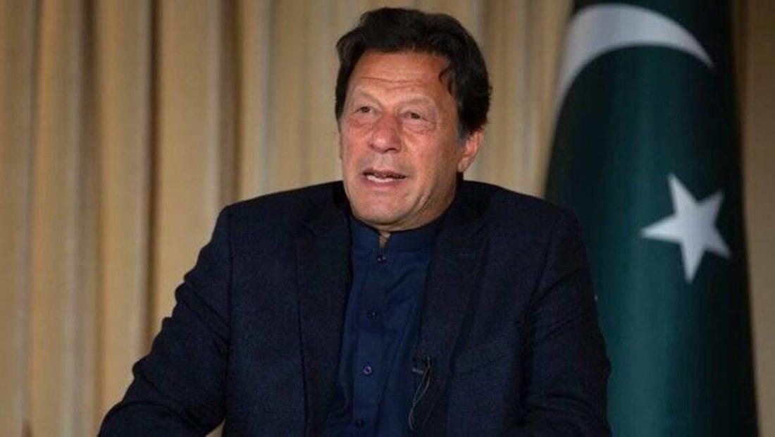 imran khan parliament 1100x620