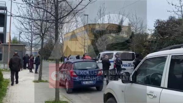 Detaje të reja nga vrasja e Edmond Çekiçit, hetimet e lidhin me vrasjen e Edmir Bregut