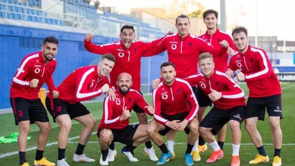 San Marino e shtrenjtë sa kartoni i Cikalleshit, Shqipëria vlen më shumë se 100 milionë euro
