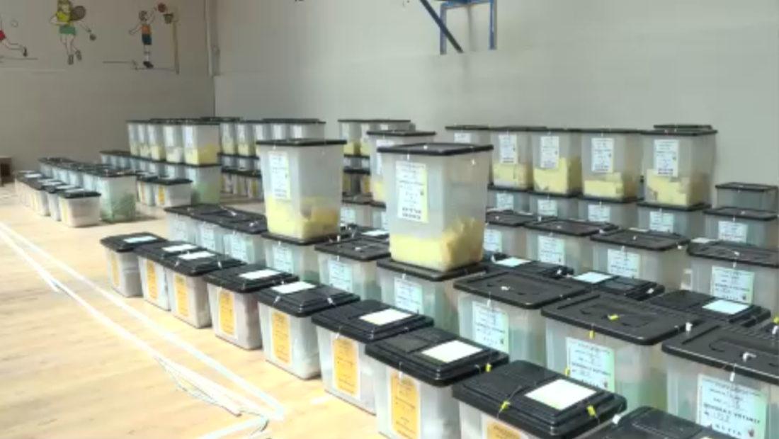 kutite e votimit 1100x620