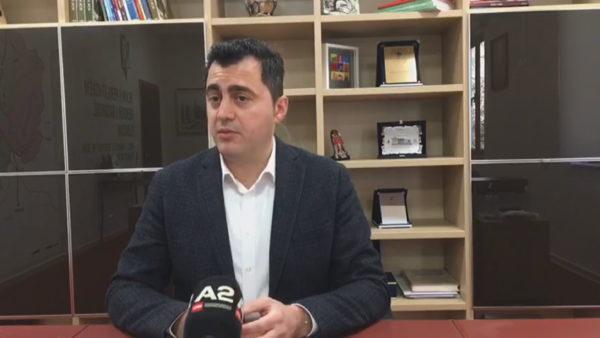 Mungesa e kinemasë në Elbasan, Llatja: Bashkia s'ka mundësi ta hapë vetë