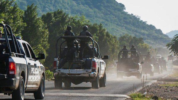 meksika policia 600x338