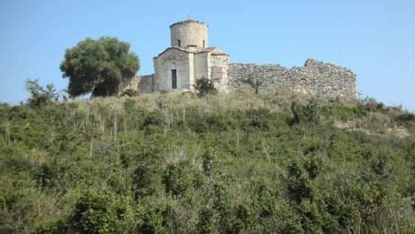 Ulet ndjeshëm numri i vizitorëve në monumentet e kulturës në Vlorë